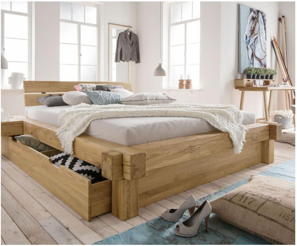 Recognize stable beds 1